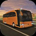 客运大巴车模拟中文苹果破解版 v1.7.0