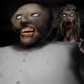 恐怖房屋逃亡游戏官方最新版 v1.0.1