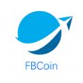 FBCoin app官方版下载 v1.0.0