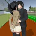 樱花校园模拟器6.00版中文游戏官方版 v1.034.06