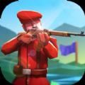 战场模拟东线联机版中文破解版 v1.0
