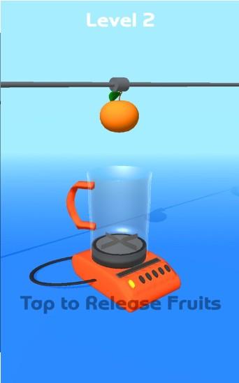 我榨果汁贼6游戏中文版下载图2: