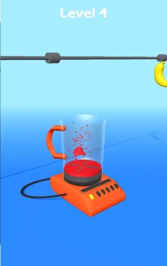 我榨果汁贼6游戏中文版下载图3: