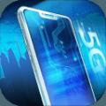 手机帝国2中文安卓版 v1.0