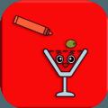 我调酒贼六官方最新版 v1.0