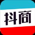网红抖商邀请码app官方下载 v2.0.1