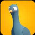 鸽子来袭中文版游戏 v1.0