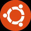 优麒麟UKUI3.0系统安装包
