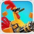鸡大佬射射射游戏安卓最新版 v1.0