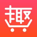 趣库宝app官方下载 v1.0