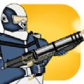 异端毁灭游戏官方最新安卓版 v2.3