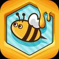 养蜂大师游戏最新汉化版下载 v1.0.0