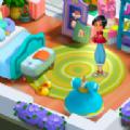 童话酒店游戏安卓最新版 v1.1.1