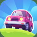 新车辆拼图挑战赛游戏最新手机安卓版 1.3.6