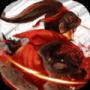 侠客与江湖手游官网正式版 v1.0