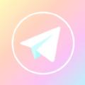 趣信安卓版app交友软件下载 v2.2.399