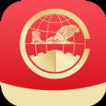 兵政通app官方下载安装 v2.1.9
