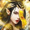 天师后裔手游官方网站最新版 v1.0