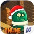 植物园战争游戏安卓中文版 v1.0