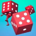 Dice Gang骰子帮游戏安卓中文版 v1.0.1