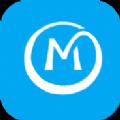 一码任务平台app下载安装 v1.0.0