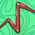 Jiggle Line游戏最新手机版 v2.0