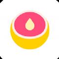 木瓜健康app安卓版下载 v1.0.0