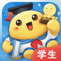 出口成章app学生最新版本下载 v2.0.6