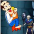 那个疯狂的麦克斯抖音游戏安卓最新版下载 v1.0