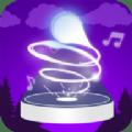 蹦跳旋律游戏最新安卓版 v1.11