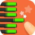 抖音压力贼大小游戏官方版 v1.0
