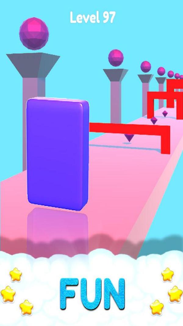 果冻给我冲游戏安卓最新版图3: