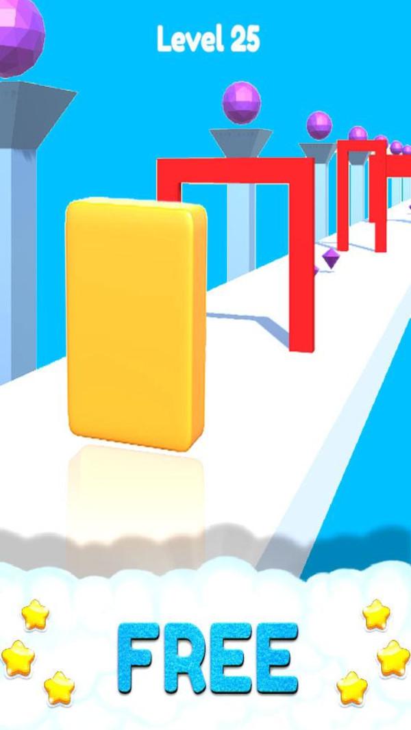 果冻给我冲游戏安卓最新版图2: