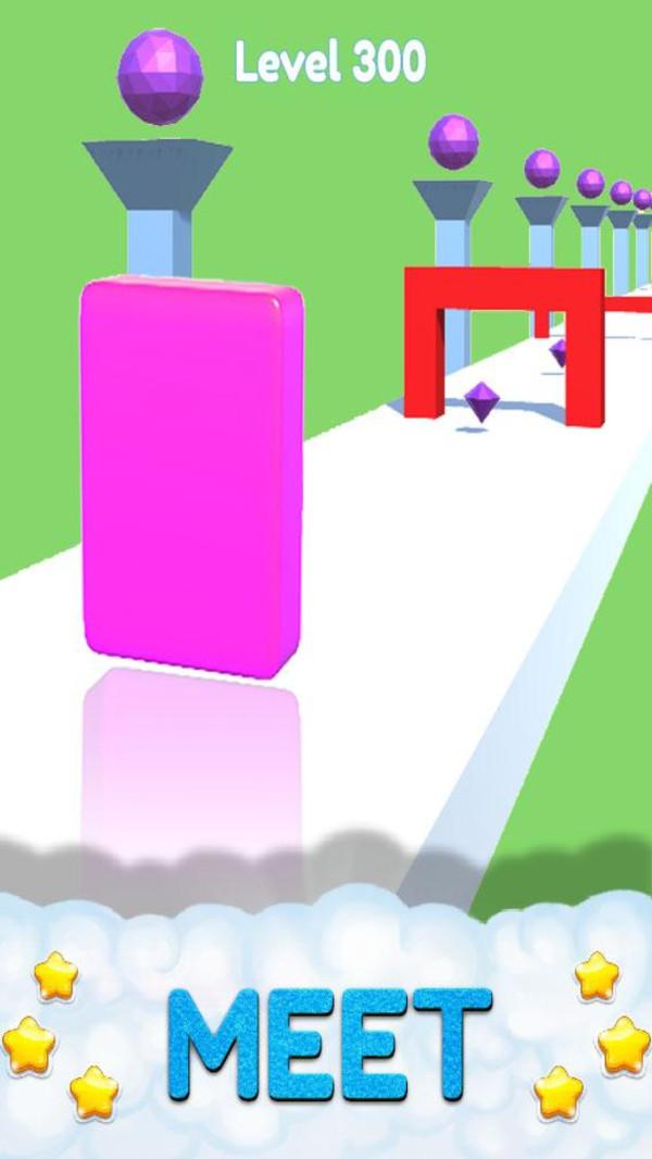 果冻给我冲游戏安卓最新版图1: