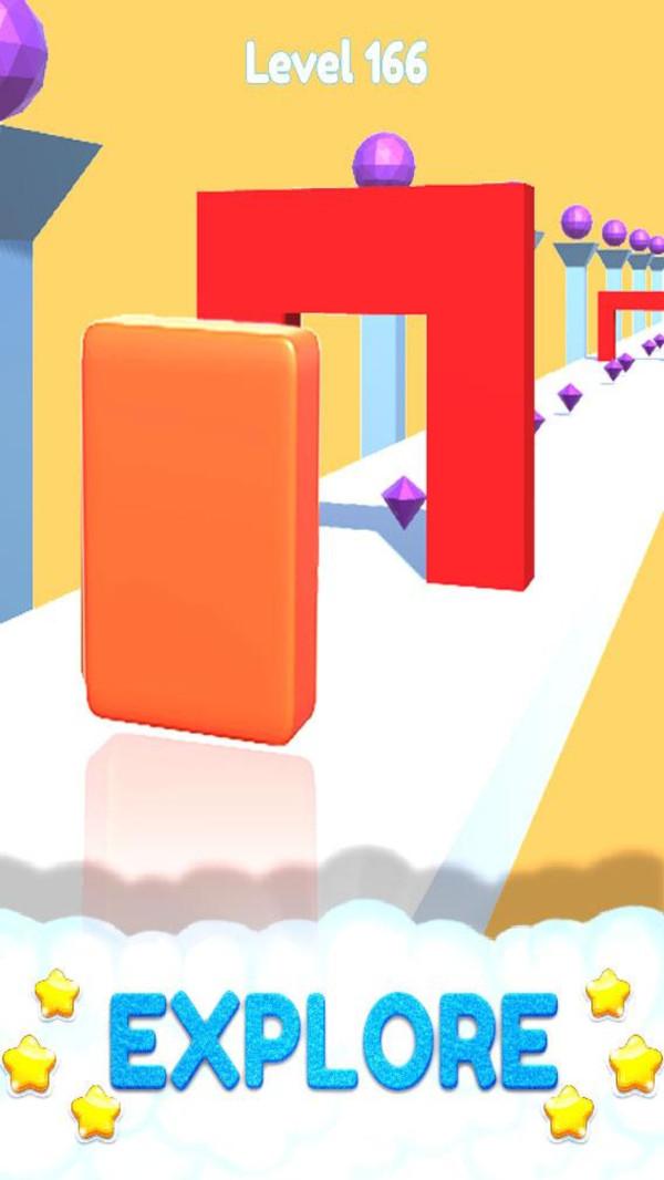 果冻给我冲游戏安卓最新版图片1