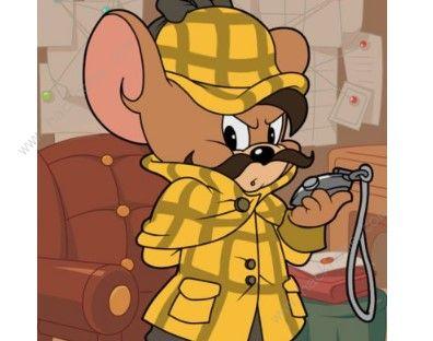 猫和老鼠手游侦探杰瑞福尔摩斯皮肤怎么得 侦探杰瑞福尔摩斯皮肤解析[视频][多图]图片2