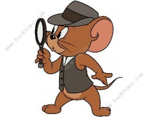 猫和老鼠手游侦探杰瑞福尔摩斯皮肤怎么得 侦探杰瑞福尔摩斯皮肤解析[视频][多图]图片1