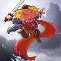 武侠飞刀客游戏官方最新版 v1.0