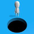 黑洞VS人类游戏最新手机版 v1.0