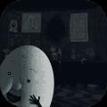 一夜惊魂2中文手机版下载 v1.0