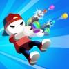 Color Party 3D游戏安卓中文版 v1.0