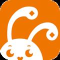 悬赏兔平台app官方下载 v1.10.0