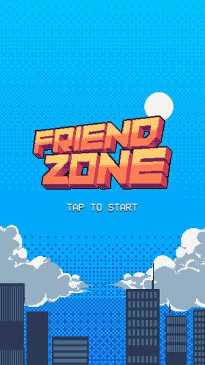 冲出朋友圈游戏图3