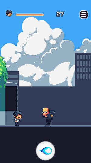 冲出朋友圈游戏最新官方版下载图片1
