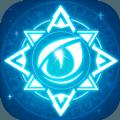 魔法与战歌手游官网安卓版 v1.0