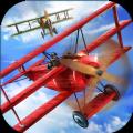 决战长空官方安卓版游戏 v1.0