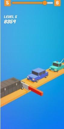 我切汽车贼6安卓官方版下载图1: