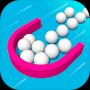 模拟球球收集大作战安卓手机版 v1.0.2