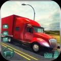超市卡车运输无限金币最新内购破解版 v1.12