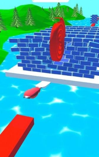 我玩泥巴贼6游戏官方安卓版图3: